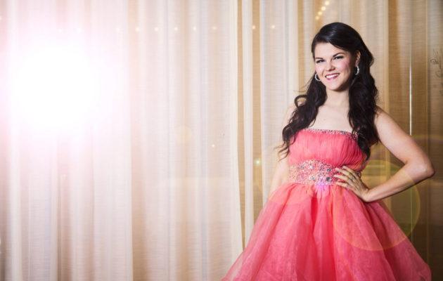 Saara Aalto valloitti sekä britti- että suomalaisyleisön X Factorissa.