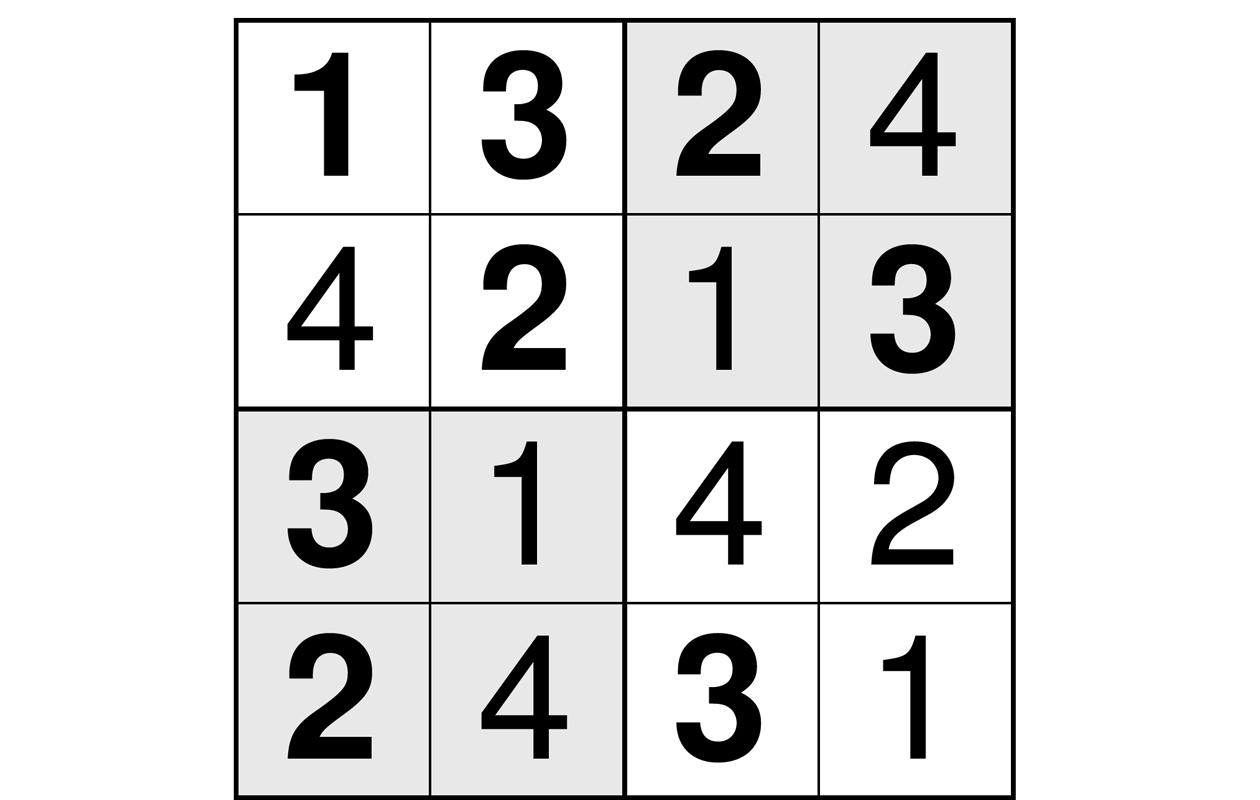 sudoku_ratkaisu