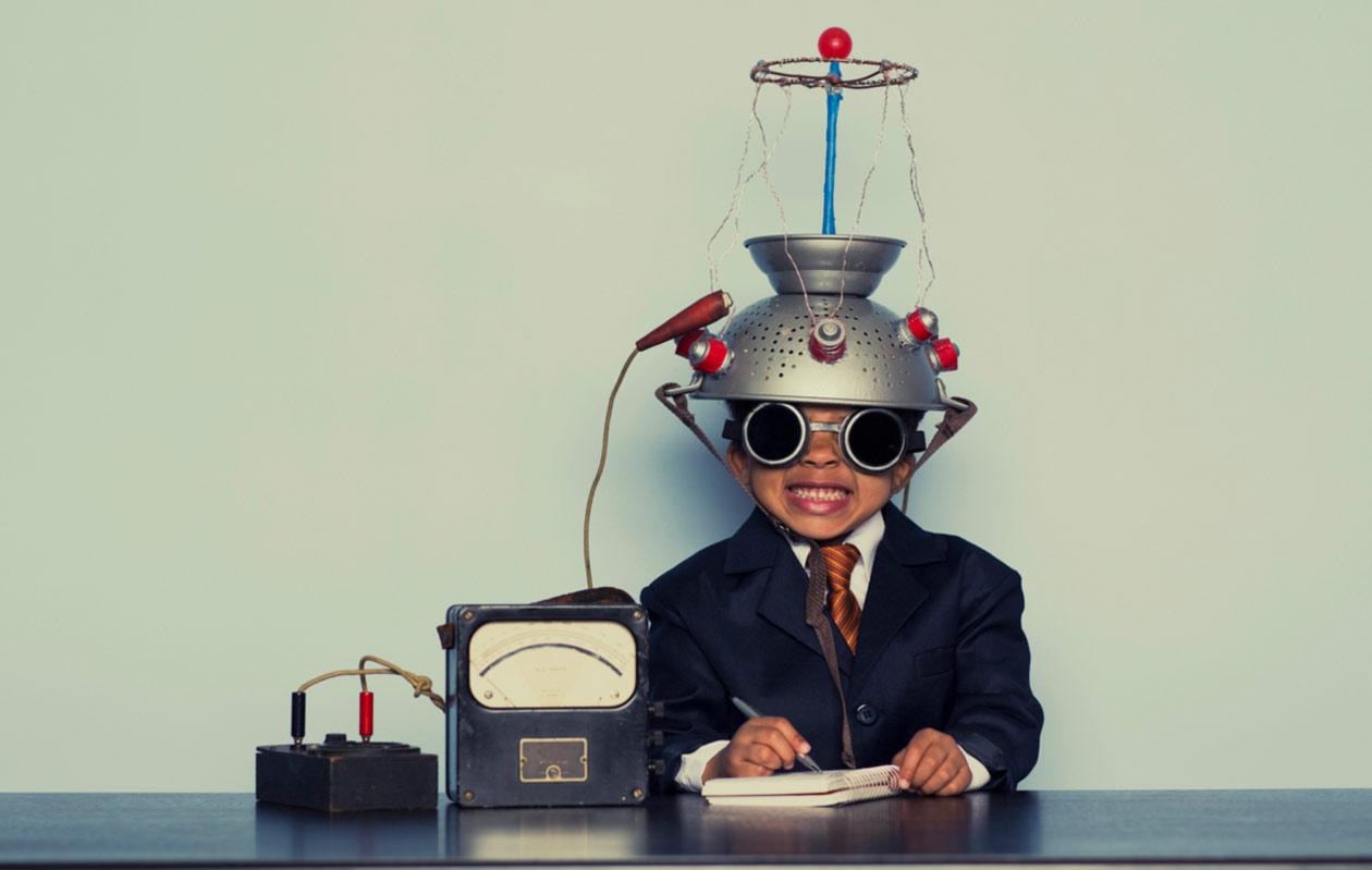 tulevaisuuden työntekijä