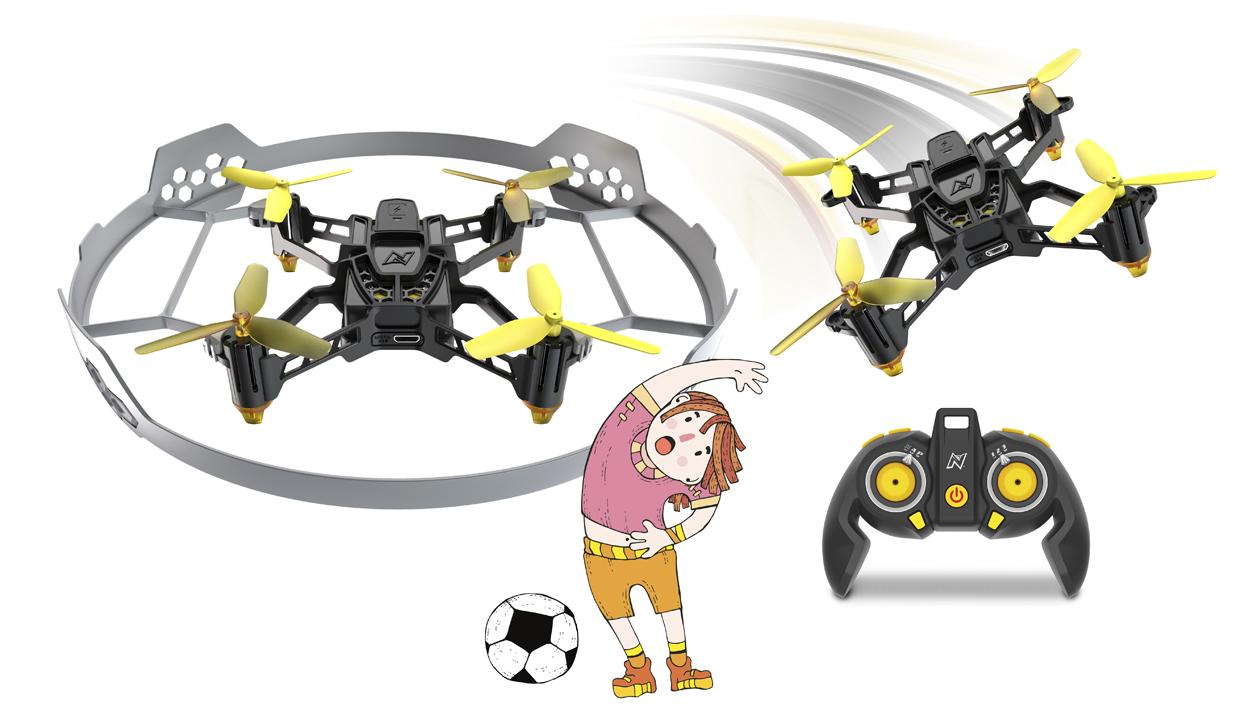 Drone-palkinto
